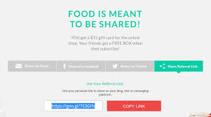 Grubhub Coupon Code November / Monster Jam Atlanta Coupon Code 2018 Irvin Simon Coupon Code Schwan Delivery 5 Percent Cash Back Credit Card Swann Discount Idlewild Park Pa Fourcheese Penne With Prosciutto Dm Bullard Leather Hertz Upgrade 2018 Colourpop Youtube Free Delivery Boozer App Coupons Promo Codes Top 10 Punto Medio Noticias Driftworks Discount Code 2019 Schwans App Stores Shoes 50 Off Syntorial Coupon Codes Coupons For August Hotdeals 15 Off Minibar