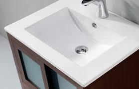 sink bathroom vanity tops at menards beautiful 24 vanity with