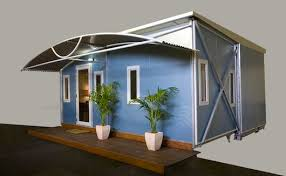 104 Shipping Container Homes For Sale Australia N Prefab Houses Podd