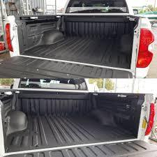 100 Mini Truck Accessories SprayOn Bedliners Trailer Hitches Accessories SprayOn