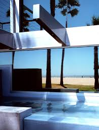100 Sea Can Houses Panel House David Hertz Architects FAIA The Studio Of