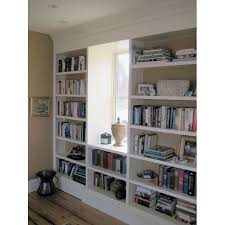 212 best bookcases diy images on pinterest home book shelves