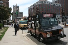 Eyes On Milwaukee: Food Trucks Banned On Brady Street » Urban Milwaukee Eyes On Milwaukee Food Trucks Banned On Brady Street Urban Jamaican Kitchen Grill Roaming Hunger Big Red Truck Destin Fl Thursdays The Landing At Hoyt Park From 7 Brookfield Tour Presented By Remax Realty 100 Elegant Moochie Frozen Yogurt Fun El Chile Caliente New 78 Best Bike Images Pinterest County Zoo Coop O The Places We Go Hit Up That Gps Tracking For Meister