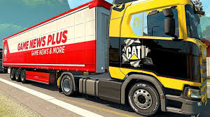 361 Euro Truck Simulator 2 – Peru Map Cu Scania Cat Skin | Euro ... Dog Becomes Star On Google Maps After Chasing Street View Vehicle Brittany Rubio Twitter Towing Scottsdale Tow Truck How I Used Trello And More To Organize An Apartment Search Mexico 16 Killed As Pickup Truck Ploughs Into Ctortrailer Gps Nav App Android Iphone Instant Routes For Semi Trucks Anyone Have A Good Truckers Map Site Beautiful For Commercial The Giant Fding A Pilot Near Me Now Is Easier Than Ever With Our Interactive Im Immortalized In Cdblog Why Did Google Maps Blur The Number Plate Abandoned Raising Bana Funny