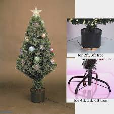 6ft Christmas Tree With Decorations by Great Ebay Co Uk Christmas Tree Decorations Apply For Free Best