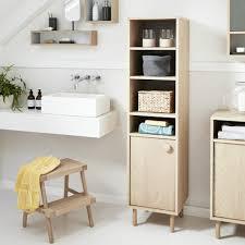 Tall Slim Cabinet Uk by Tall Bathroom Storage Units Storage Ideas