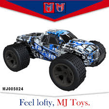 High Speed Nitro Fuel Rc Drift 4*4 Car Truck,Car Remote Control ... 18 Nitro Landslide Truck For Sale Or Trade Rc Tech Forums Nokier Scale Radio Control Car 4wd 080622 Hsp Rtr 24ghz 2 Speed 4x4 Off Road Monster Everybodys Scalin Pulling Questions Big Squid Powered 110 Cars Trucks Hobbytown Hpi Savage Xl Octane Vs See It First Here Youtube Traxxas Sport Stadium For Sale Hobby Pro Rampage Mt 15 Scale Gas Rc Truck Losi Aftershock Limited Edition Losb0012le Radiocontrolled Car Wikipedia