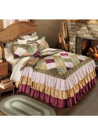Oakridge Bedspreads Geti Competitors Revenue And Employees Owler Company Profile 25 Off Yeti Promo Codes Top 20 Coupons Promocodewatch Carol Wright Gifts Coupon 20 Off Home Facebook 10 Little Bubbaloos Coupons Promo Discount Codes Fruit Bouquets Arthritisrelief Gloves Arthritis Riefhelp Holiday Fitted Tablecloths Color Autumn Leaves Size Square 36 L X W Mterclass Review Is It Worth The Money Jets Pizza Dexter Mi Discount Code Applied