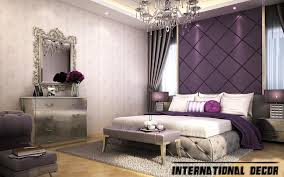 Contemporary Bedroom Design Home Design Ideas and