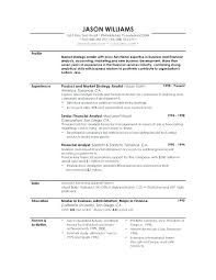 Customer Service Profile Resume Personal Summary For Samples Best Of Professional