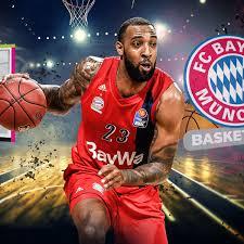 BBL Medi Bayreuth FC Bayern München LIVE Im TV Stream Und Ticker