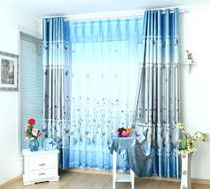 Blue Sheer Curtains Uk by Curtains For Living Room Curtains For Living Room Sheer Curtains