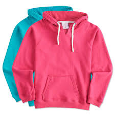 sweatshirts for girls design custom sweatshirts for girls for