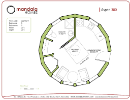 Floor Plan Aspen Series Floor Plans Mandala Homes Prefab Round ... Fascating House Plans Round Home Design Pictures Best Idea Floor Plan What Are Houses Called Small Circular Stunning Homes Ideas Flooring Area Rugs The Stillwater Is A Spacious Cottage Design Suitable For Year Magnolia Series Mandala Prefab 2 Bedroom Architecture Shaped In Futuristic Idea Courtyard Modern Kids Kerala House 100 White Sofa And Black With No Garage Without Garages Straw Bale Sq Ft Cob Round Earthbag Luxihome For Sale Free Birdhouse Tiny