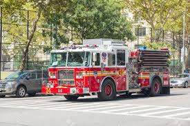 NEW YORK, USA - AUGUST 20, 2014: FDNY Fire Truck On Manhattan ... Fdny Hazmat 1 Fire Trucks Accsories And Fdny Engine 70 Truck City Island New York Flickr Rcues Fire Truck Stuck In Sinkhole Brand New Trucks Tiller Ladder 5 Battalion Chief 11 Happy National 1026 Daythanksgiving Responding Department Vlations Sirina Protection Rescue Heavy Absolute Firefighter Acrylic Pating Decor Fireman Fdny Etsy Greenlight 2015 Ford F150 Of Responding Big Time On Scene Large Response Seagrave Donate Mural To Squad Company 61 Pumper
