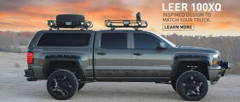 Ram 1500 Leer 100xl | PHOTO AND VIDEO GALLERY | Cars, Trucks, Bikes ...