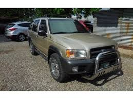 Used Car | Nissan Pathfinder Honduras 2000 | Nissan Pathfinder Pin By On Navara Pinterest Nissan Navara 2013 Pathfinder Suv Review New Design Diesel Station Wagon 25 Dci 171 Sport Motopark Uk Assures Dealers Of Truck Marketing Plans Pickup Truck Elegant Frontier Lease Previews 2008 Titan Long Wheelbase V8 And For Farming Simulator 2015 33 35 Fjallasport Fender Flares Looking Back A History The Trend 2011 Facelifted In Europe Get