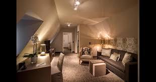 best western premier hotel rebstock ab 100 hotels in