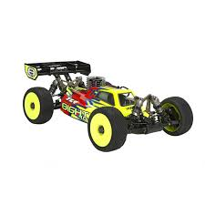 RC Cars | Buy Remote Control Cars And RC Trucks At Modelflight RC Shop Buy Webby Remote Controlled Rock Crawler Monster Truck Green Online Radio Control Electric Rc Buggy 1 10 Brushless 4x4 Trucks Traxxas Stampede Lcg 110 Rtr Black E3s Toyota Hilux Truggy Scx Scale Truck Crawling The 360341 Bigfoot Blue Ebay Vxl 4wd Wtqi Metal Chassis Rc Car 4wd 124 Hbx 4 Wheel Drive Originally Hsp 94862 Savagery 18 Nitro Powered Adventures Altered Beast Scale Update Bestale 118 Offroad Vehicle 24ghz Cars