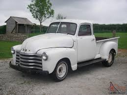 1947 CHEVROLET, DELUXE CAB, HALFTON, SHORTBED ( Relisted Due To ... This 1947 Chevrolet Truck Is Definitely As Fast It Looks Hot 3100 Pickup Patina In Maroochydore Qld File1947 213943204jpg Wikimedia Commons To Mark A Century Of Building Trucks Chevy Names Its Most Rm Sothebys Custom Auburn Fall 2018 Classic 5 Window For Sale 10152 Dyler 1955 Side Windows Australian Body Classiccarscom Cc1112930 134802 Youtube The 471955 Driven Tci Eeering 471954 Suspension 4link Leaf