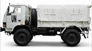Indian Army Vehicles : TATA LPTA 713 CC TC 4 X 4 (2.5 Ton)/ 715 CC ... Food Startup Revolution In San Francisco Bay Area Uncharted Minds Kasa Indian Best Trucks Why Cuisine Is Having A Ftcasual Moment Right Now Truck Wrap For Mahalo Bowl Car Wraps Pinterest Truck How Hot Are You Kasa Eatery Image 23019466gif Wiki Fandom Powered By Wikia About This Trailer Eventbrtie Marketing Where The West Campus Green Sfsu Gator Group The Amazing Food Trucks Of Northern California Foodbitchess Delivery Indian Menu Chicken Tikka Masala Kati Roll Yelp