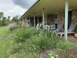100 Maleny House Vacation Home Views Holiday Australia Bookingcom