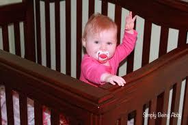 ideas crib extenders bed rail protectors crib teething guard
