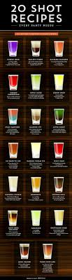 Best 25+ Bartender Drinks Ideas On Pinterest | Bartender Recipes ... Top Drinks To Order At A Bar All The Best In 2017 25 Blue Hawaiian Drink Ideas On Pinterest Food For Baby Your Guide To The Most Popular 50 Best Ldon Cocktail Bars Time Out Worst At A Money Bartending 101 Tips And Techniques Better Hennessy Mix 10 Essential Classic Cocktails You Need Know Signature Drinks In From Martinis Dukes Easy Mixed Rum Every Important San Francisco Cocktail Mapped