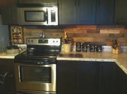 Pallet Backsplash Decorate Ideas Fancy Under Interior Design ... Home Decor Awesome Wood Pallet Design Wonderfull Kitchen Cabinets Dzqxhcom Endearing Outdoor Bar Diy Table And Stools2 House Plan How To Built A With Pallets Youtube 12 Amazing Ideas Easy And Crafts Wall Art Decorating Cool Basement Decorative Diy Designs Marvelous Fniture Stunning Out Of Handmade Mini Island Wood Pallet Kitchen Table Outstanding Making Garden Bench From Creative Backyard Vegetable Using Office Space Decoration