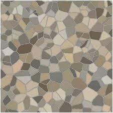 Outstanding Grey Bathroom Floor Tiles Texture A Purchase Flat Marble Tile