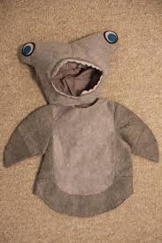 NEW Pottery Barn Kids Hammerhead Shark Costume 2T-3T Halloween ... Best 25 Kids Shark Costume Ideas On Pinterest Cool Face Diy Halloween Costume Ideas That Get The Whole Family Involved Baby Costumes Shark Party Costumes Pottery Barn White Princess Hammer Head Nick And Ben Barn Discount Register Mat 19 Best Stuff Images Cotton Infants Toddlers 90635 New 1 Pc Bunny Hammerhead Other Than Airplanes New Hammerhead 2t3t Halloween
