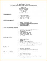 7 Bad Resume Examples Pdf Paradochart | Student Resume ... Rsum Tyler Zucco Bernard Hobbies And Interests On Resume Full List Guide 20 Examples Music Samples Complete Writing Playing Spider Ps Game Settings Music Volume Spotify App 8 Different Types Of Resume Samples Dragon Fire Defense Real Video Game That Worked Jeremy Scott Olsen Musician Sample Jasonkellyphotoco Example A Good Cv 13 Wning Cvs Get Noticed Printable Blank Rumes To Fill In Chcsventura Cube Plus Ariel Premium Manualzzcom