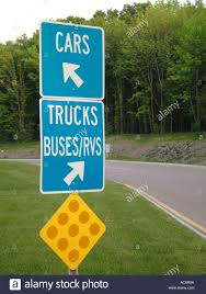 AJD43005, Road Signs, Rest Area, Directions For Cars And Trucks ... Google Maps Directions For Truckers Lego Delivery Truck Itructions 3221 City Bsimracing Century Sales Grand Prairie Best 2018 Fullsizephoto Turntable Thirdwiggcom Ajd43006 Road Signs Rest Area Directions For Cars And Trucks Heavyduty Towing Hope Augusta Damariscotta Me All Container Side Trucks Stock Photos Traffic Cgestion Of At A Andstill In Both On Highway Through Forest The Evening Cars
