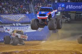 BSA Monster Jam Truck Triumphs At AT&T Stadium : Scouting Wire Bigfoot Truck Wikipedia Driving Backwards Moves Backwards Bob Forward In Life And His About Living The Dream Racing The Monster Truck Driver No Joe Schmo Road To Becoming A Matt Cody Tells All Kid Kj 7year Old Monster Driver Youtube Story Many Pics Jam Media Day El Paso Heraldpost Tour Is Roaring Into Kelowna Infonews Aston Martin Unveils Program Called Project Sparta Worlds Faest Gets 264 Feet Per Gallon Wired Sudden Impact Suddenimpactcom Top 10 Scariest Trucks Trend
