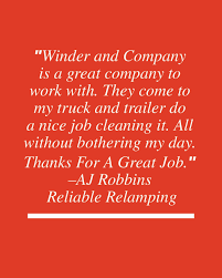 About — Winder And Company C E L B R A T I N G Finance Concrete Mixer Equipment November 2016 Summit 2017 Chicago By Associated Honda Dealership Salinas Ca Used Cars Sam Linder News For Drivers Quest Liner Inventory Search All Trucks And Trailers For Sale Buy Truck Ets2 When To Elite Trailer Sales Service Wash Yellowstone County Sheriffs Office Moves To New Building With Help Chevrolet Tahoe Lease Deals In Houston Autonation Highway 6 2015 Ram 1500 Laramie Longhorn New Ldon Ct Pittsburgh Food Park Open Millvale Postgazette