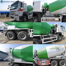 100 Concrete Truck Capacity Used 16 Cubic Meters Mixer Buy 16 Cubic Meters Mixer Used Mixer Mixer
