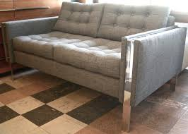 Karlstad Sofa Leg Hack by 8 Best K A R L S T A D H A C K S Images On Pinterest Cushions