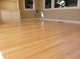 Bona Floor Polish Directions by Bona Floor Finish Houses Flooring Picture Ideas Blogule