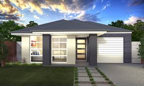 100 10 Metre Wide House Designs The Hamilton New Design In NSW McDonald Jones Homes