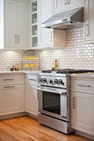 best 25 grout colors ideas on tile grout colors