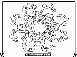 Course Islamic Coloring Pages Printable Free