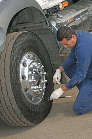 How To Get The Most Performance And Life Out Of Tires And Wheels Truck Tyre Size Shift Continues Reports Michelin Mgltiretruck Tire 12r225 With Quality Warranty Pattern 668 2008 Toyota Tundra Tire Size Elegant Used Crewmax Comparison Best 2018 China High Quality Tyre Trailer 38565r225 Chart Brands Made In 13r225 Tubeless For 2002 F150 F150online Forums Need Help On Tacoma World 35x1250r20 Loadspeed Mileage Warranty Ply 4x4 Suv 2017 Biggest Ford Forum In Astounding What Wheel Is For A 2011 Chevy With P275