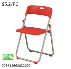 [Hot Item] Furniture Factory Wedding Outdoor Metal Plastic Garden Kids  Folding Chair Studio Alinum Folding Directors Chair Dark Grey Amazoncom Rivalry Ncaa Western Michigan Broncos Black Kitchen Bar Fniture Wikipedia Logo Brands Quad Montana Woodworks Mwac Collection Red Cedar Adirondack Ready To Finish Realtree Rocking Zdz1011 Lumber Juiang Backrest Glue Rattanchair Early 20th Century Rosewood Tea Planters From Toilet Chair Details About All Things Sand 30w X 35d
