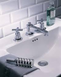 thg lance une collection de robinets déco rétro news déco déco