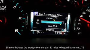 2015 Chevy Silverado Fuel Economy / MPG - YouTube 2019 Chevy Silverado Mazda Mx5 Miata Fueleconomy Standards 2012 Chevrolet 2500hd Price Photos Reviews Features Colorado Diesel Rated Most Fuelefficient Truck Chicago Tribune 2015 Duramax And Vortec Gas Vs Turbo Four Fuel Economy 21 Mpg Combined For 2wd Models Gm Sing About Lower Maintenance Cost Over Bestinclass Mpg Traverse Adds Brawn Upscale Trim More 2018 Dieseltrucksautos Fuel Economy Youtube Review Decatur Il