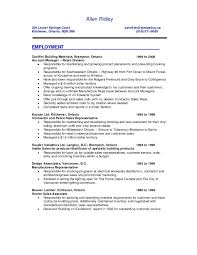 Pastor Resume Examples - Saroz.rabionetassociats.com Administrative Assistant Resume Example Writing Tips Genius Best Office Technician Livecareer The Best Resume Examples Examples Of Good Rumes That Get Jobs Law Enforcement Career Development Sample Top Vquemnet Secretary Monstercom Templates Reddit Lazinet Advertising Marketing Professional 65 Beautiful Photos 2017 Australia Free For Foreign Language