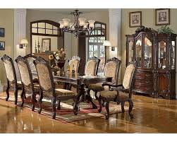 Dining Room York With Traditional Set Shop For Affordable Home Furniture