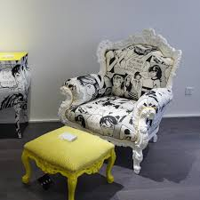 Prince Baroque White Velvet Armchair By Modà - ARREDACLICK 54 Best Tudor And Elizabethan Chairs Images On Pinterest Antique Baroque Armchair Epic Empire Fniture Hire Black Baroque Chair Tiffany Lamps Bronze Statue 102 Liefalmont Style Throne Gold Wood Frame Red Velvet Living New Design Visitor Armchair Leather Louis Ii By Pieter French Walnut For Sale At 1stdibs A Rare Late19th Century Tiquarian Oak Wing In The Eighteenth Century Seat Essay Armchairs Swedish Set Of 2 For Sale Pamono