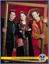 Halloween Town Cast 2016 by Where Did Kal Go At The End Of Halloweentown Ii Kalabar U0027s Revenge