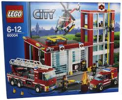 Lego City: Fire Station (60004) Manufacturer: LEGO Enarxis Code ... Garbage Trucks Video Image 70813firetruckjpg Brickipedia Fandom Powered By Wikia City Forest Fire Brickset Lego Set Guide And Database Vw T1 Truck Rc Moc Video Wwwyoutubecomwatch Flickr Howtocookthat Cakes Dessert Chocolate Cake Templates Lego City Fire Ladder Toys Games Pinterest 7213 Offroad Truck Fireboat I Brick Legocityfiretruckcoloringpages Bestappsforkidscom 60110 Station Ebay Kids With Ladder Pretend To Play Rescue Search Results Shop